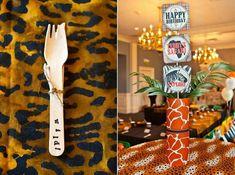 safari birthday, jungl parti, birthday parties, safari parti, monkey parti, parti idea, zoo parti