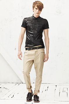 do they have this in size 12-18 months? cosa de, 1218 month, balmain spring, 2013 menswear, men style, de niño, size 1218, attent pleas, men outfit