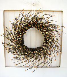 wreaths!!