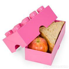 LEGO Lunchbox school, lunch boxes, brick, food, lego lunchbox, blues, black, bags, kid