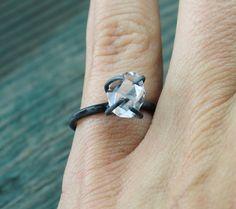 fab ring