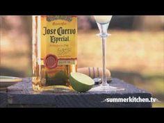 Applebee's Perfect Margarita Applebee's serves several variations of ...