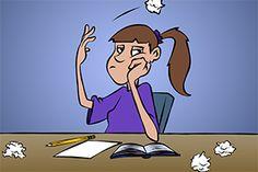 essay schrijven voorbeelden