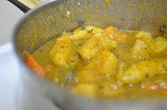 Caribbean cuisine on Pinterest | 502 Pins