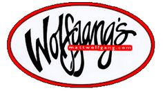 """Wolfgang's- One of the best breakfast spots in town! The pride themselves as the """"Perfect Breakfast!"""" This is a must  to start your day right!"""
