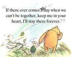 """Winnie the Pooh"""