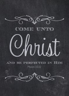 .creating my life.: {2014 MUTUAL THEME PRINTABLES} Come Unto Christ