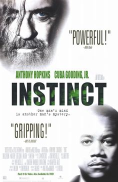 If anyone is interested in or is studying psychology, you have to watch this movie. If neither well, watch it anyway. It's really good.