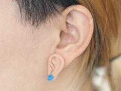 ear-earing