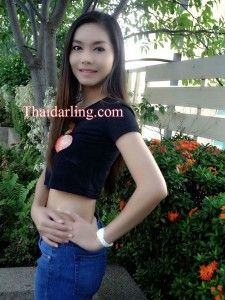 I'm a Sexy woman and beautiful. I'm serious to find a nice guy to share my life and I walk in to join Thaidarling office by myself because i am serious seeking my soulmate. http://www.thaidarling.com/asiangirls/sexy-women-dating-no-brc-35615-peach-32-years-old-single-woman-bangkok-thailand/
