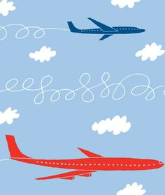 20 Tips From Air-Travel Insiders Before snuggling up with a plane blanket or tying a ribbon to your bag, read these tips.
