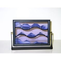 Flowing Sand Panel Great for Calming & Soothing