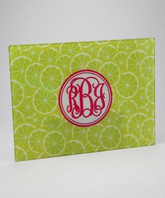 cutting board. click here http://www.zulily.com/invite/tyates658 and see others. $30.00 @Lisa Gueno #zulily