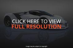 2013 Audi R10 Concept by David Cava