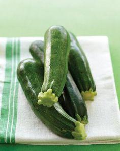 76 Zucchini and Summer Squash Recipes