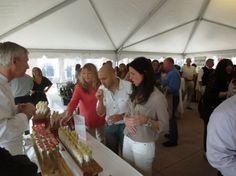 party on the promenade red bank.zip
