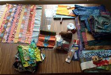 Starting the Sewing Room Organization Process - Sew Daily - Blogs - Sew Daily