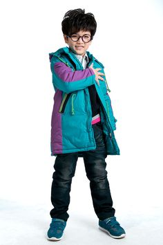 Aliexpress.com : Buy Cheap Boys Coats Free Shipping Winter Long Jackets Windbreaker,Cool K0336 from Reliable Boys Winter Coat suppliers on SICIBAY - Kids' Clothing:Selling for Donating
