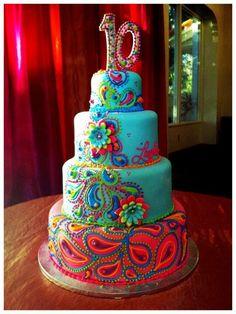 OMG @Annie Compean Compean Compean Compean Compean Compean Compean Compean Compean Compean Compean Macumber.... A Paisley cake!