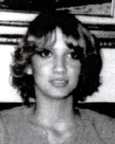 """Missing Teen: Wendy Huggy --FL-- 04/07/1982; Hair:  Brown  Eyes:  Brown  Height:  5'9"""" (175cm)  Weight:  110lbs (50kg)    She has a circular scar in the middle of her left thigh. Wendy may use the alias last name of Freeman.       ANYONE HAVING INFORMATION SHOULD CONTACT  National Center for Missing & Exploited Children  1-800-843-5678 (1-800-THE-LOST)  Florida Department of Law Enforcement 1-888-356-4774"""