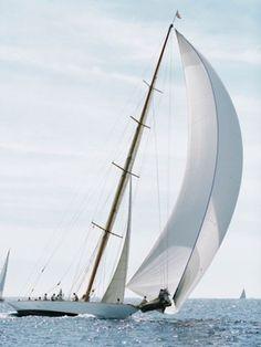 sailboats, dream, sailing, sail boats, yacht, sea, stuff i like, sail away, wonderful life
