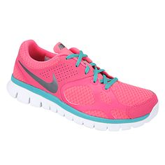 Working out has never looked so cool! Check out Flex 2012 RUN by #Nike   http://m.rackroomshoes.com/product.asp?sku=741153