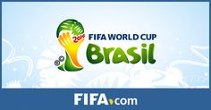 The matches of the 2014 FIFA World Cup Brazil™ - FIFA.com