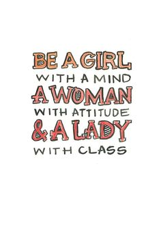 Southern Belle Quotes | All I Want Is To Be A Southern Belle / southern quotes - Google Search