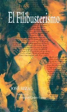 El Filibusterismo by Jose Rizal