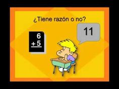 Tener expressions in Spanish.  A good video to review and practice.