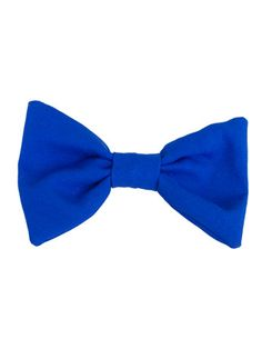 American Apparel Bow, I need every color.