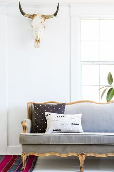 loung couch, grey sofa, sofa pillows, grey loung, throw pillows, couch sofa, couches