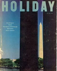 Holiday-May-1956.
