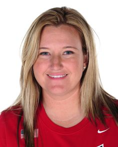 Kim Rhode - Olympic Champion -- American woman who has medaled in FIVE successive Olympic games.  Congratulations, Kim!