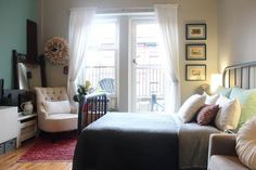Michelle's Sweet and Eclectic Studio