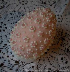 Sugar egg for Easter by semalo63, via Flickr