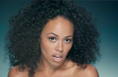 """Elle Varner's new music video for 'I Don't Care' sees the singer making strong statements about """"unconventional"""" love. The visual, lifted from her debut album 'Perfectly Imperfect', explores the struggles of being in an interracial and same-sex relationship and how people in their circle react to it. Check it out …"""