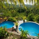 Saint Lucia Guided Eco - Adventure Vacation Tour