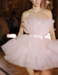 madeleine — lacetulle: Giambattista Valli x H&M | Pin discovered by Kelly's Closet bridal boutique in Atlanta, Georgia