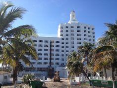versaill hotel, miami beach, rock miami, hotel sale, sale rock