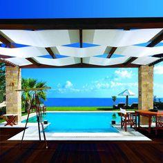 Zakynthos porto zant, pool, greece, villas, zant villa, place, luxury hotels, spa, zakyntho