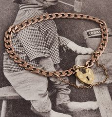 shini thing, skeleton keys, vintage, bracelets, padlock bracelet, skeletons, erica weiner, heart padlock, necklaces