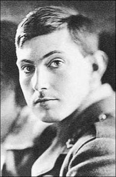 George Mallory- first person to try to climb Everest(1921), his body is still up there