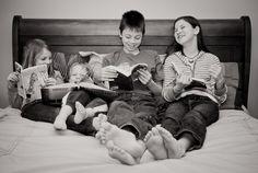 My best dozen pieces of homeschooling advice - Simple Homeschool