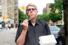 Ed Levine's Must-Eat New York Dishes of 2013 | Serious Eats : New York