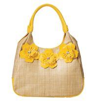 AVON - Floral Dream Handbag @ www.youravon.com/illissajohnson