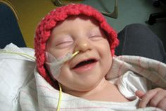 Information on Terms to know about Feeding Tubes and also the Different Types of Feeding Tubes