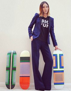 celine-skateboard-decks-1