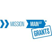 Please help me win a grant from chase small business... you just have to be logged in via facebook, click on the link below and click on vote button.  Nothing to fill in ... https://www.missionmainstreetgrants.com/business/detail/17589