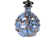 Perfume Bottle, C. 1950